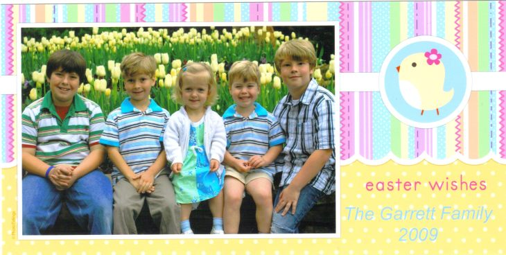 easter-card-3