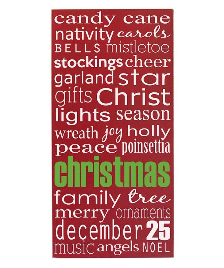 VINYLCRAFTS_ChristmasSubway_RDWHTGN
