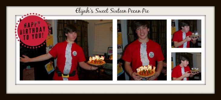 PicMonkey Elijah Pecan Pie