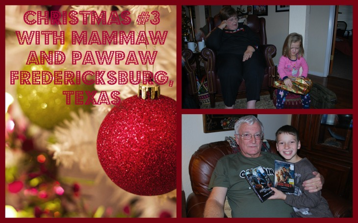 PicMonkey TX#1