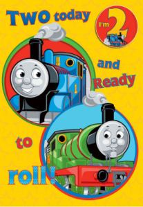 94872Thomas%20Birthday%202