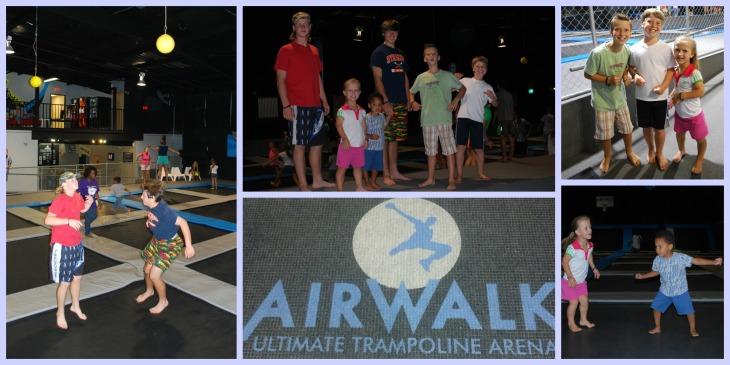 Airwalk1