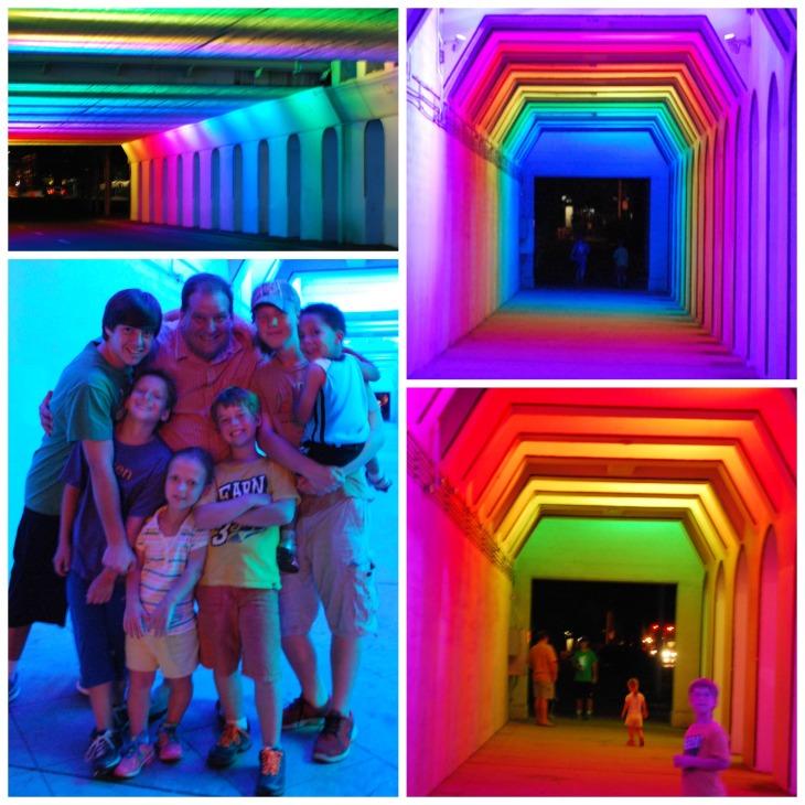 RainbowTunnel2