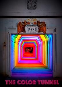 Rainbowtunnel4
