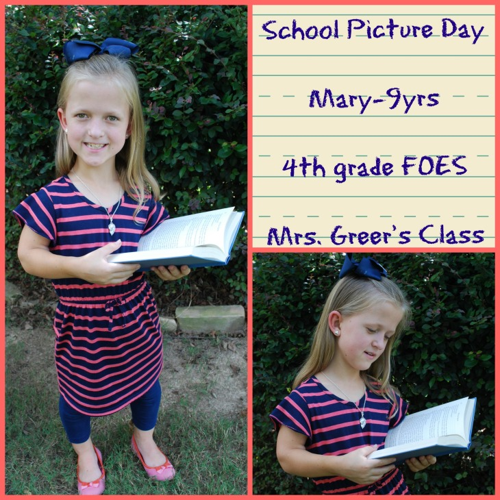 School pictures1