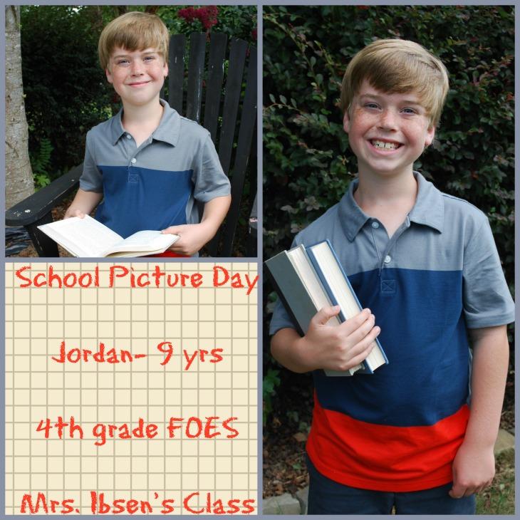 school pictures2