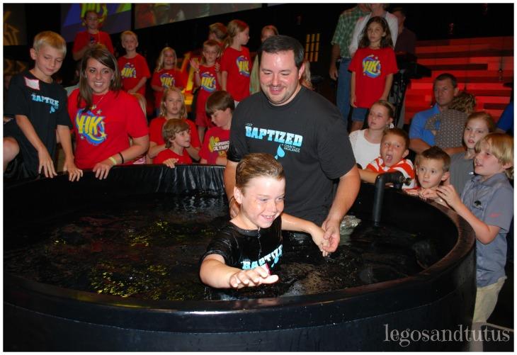 Jordan Baptism1