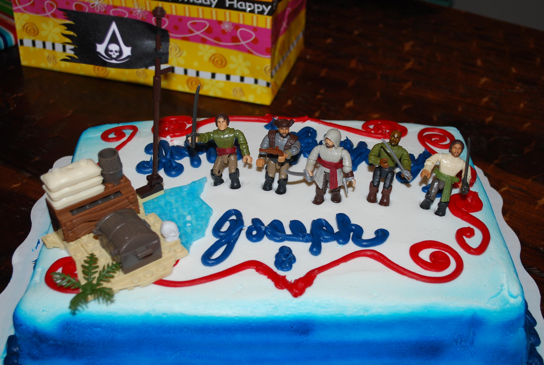 Birthday Cake For Joseph ~ Southwest michigan stevensville st joseph mi bakery wedding