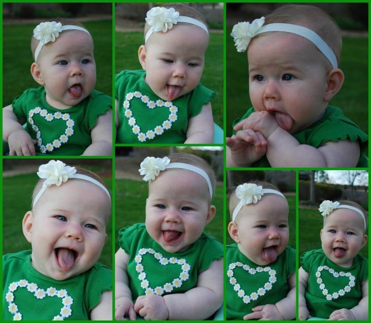 St.Patrick's Day 3