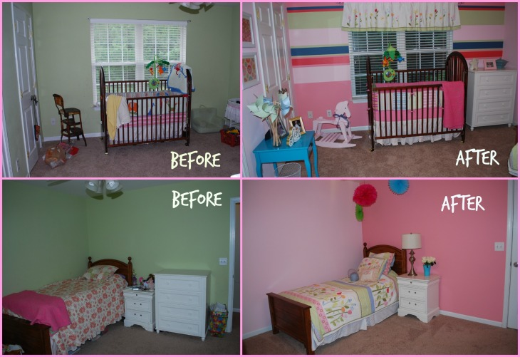 Girl room reno1