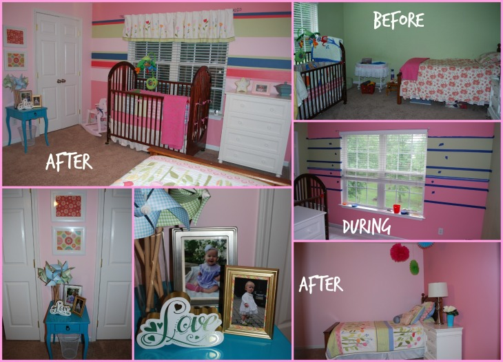 Girl room reno2