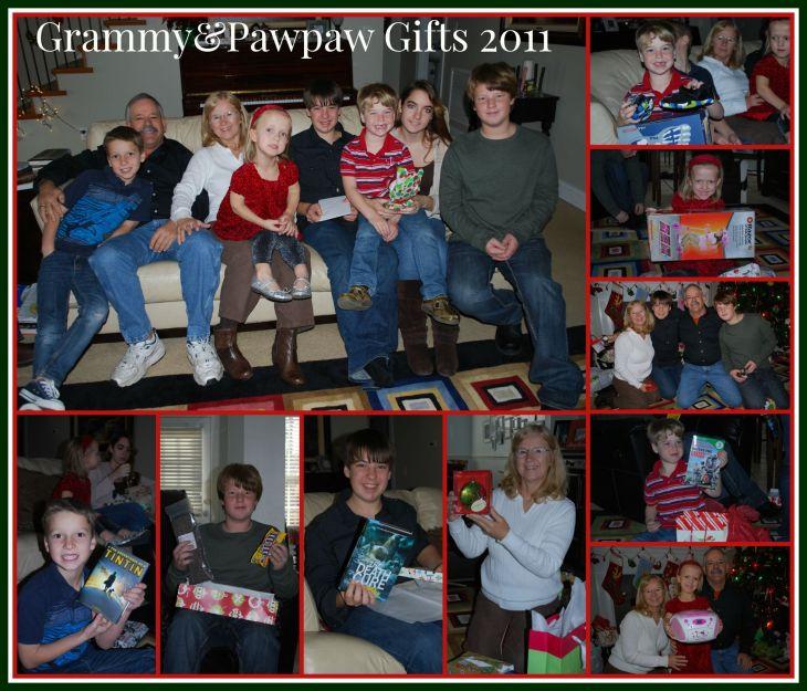 GramPaw2011